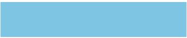 Международный медицинский центр Степмедикалс - Логотип